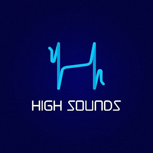 HighSounds.ro's avatar