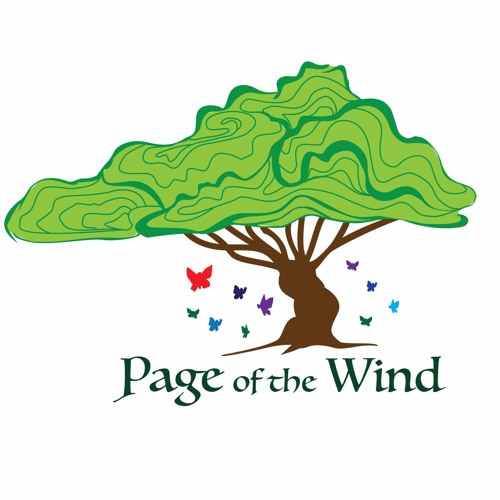 Page of the Wind's avatar