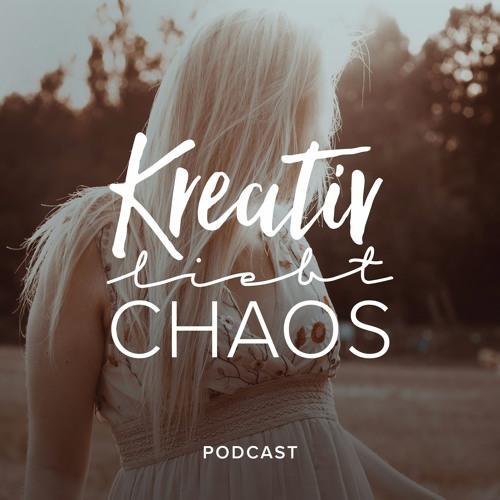 Kreativ liebt Chaos's avatar
