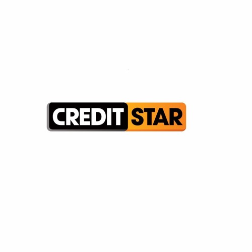 Creditstar Opiniones's avatar