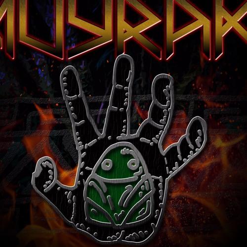 Muyrak's avatar
