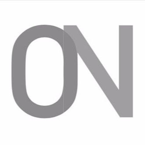 Oblique Noir's avatar