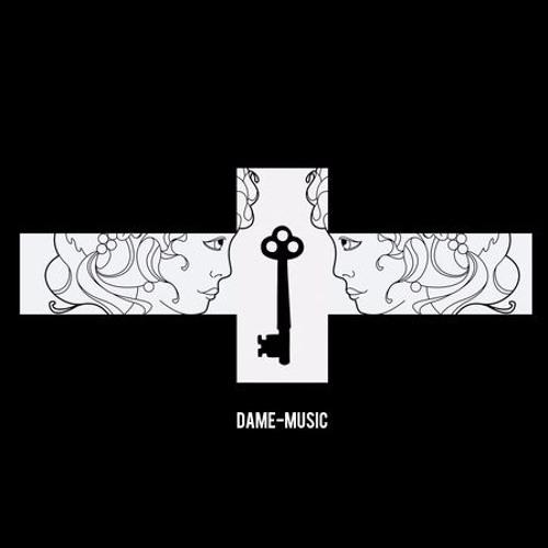 Dame-Music's avatar