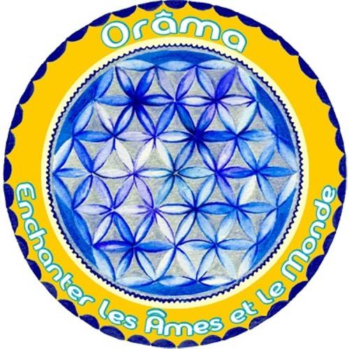 orama_fr's avatar