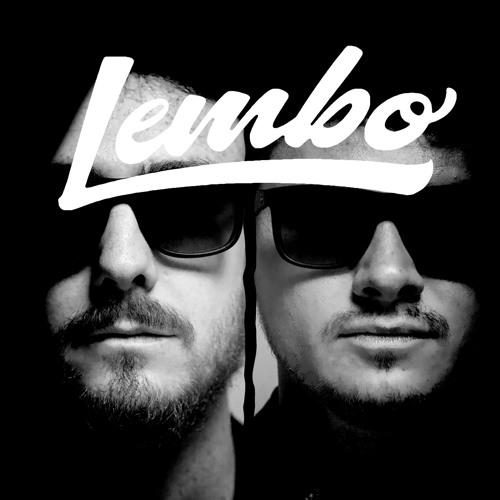 Lembo's avatar