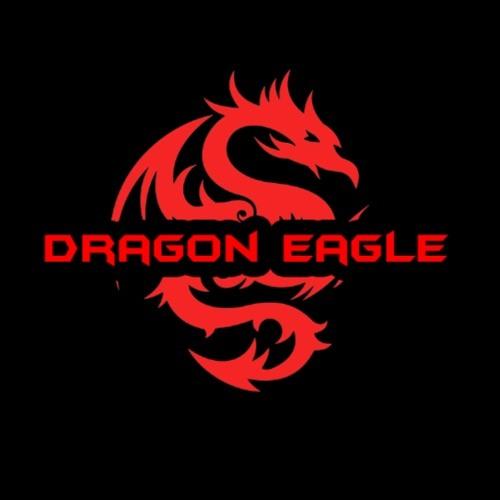 DragØn Eagle's avatar
