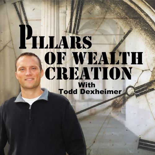 Pillars Of Wealth Creation's avatar