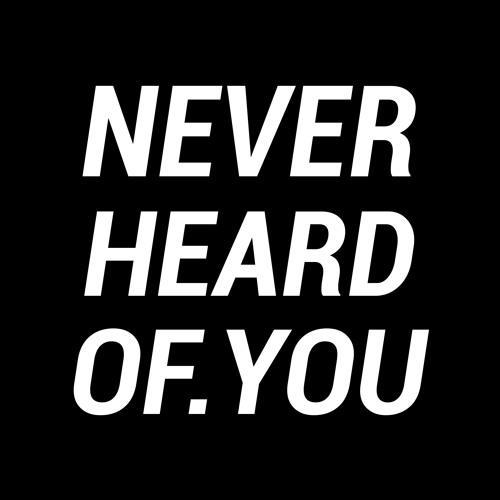 NVR.HRD.OF.U's avatar