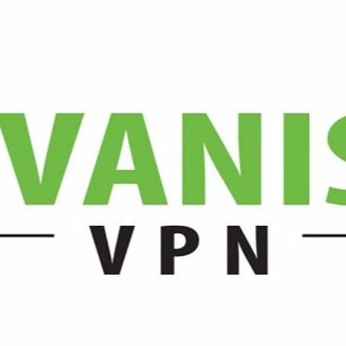 IPVanish's avatar
