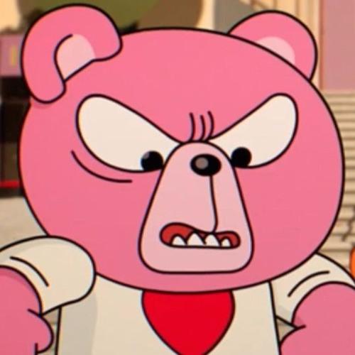 TUUKE's avatar
