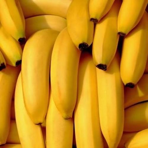 fresh bananas's avatar