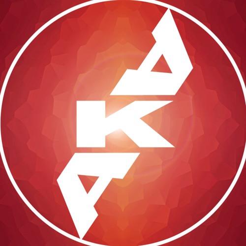 AkA's avatar