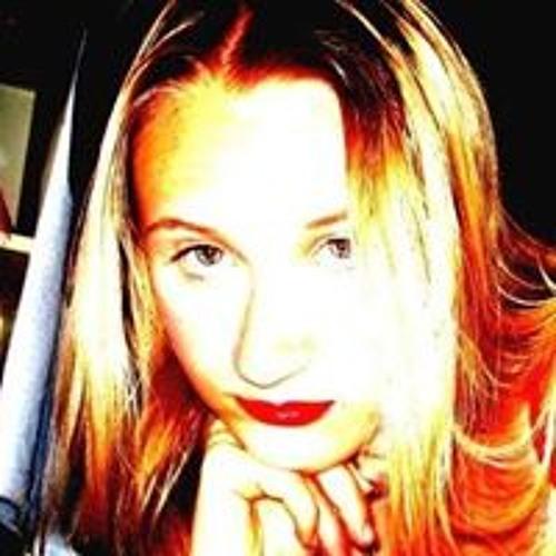 Angharad's avatar