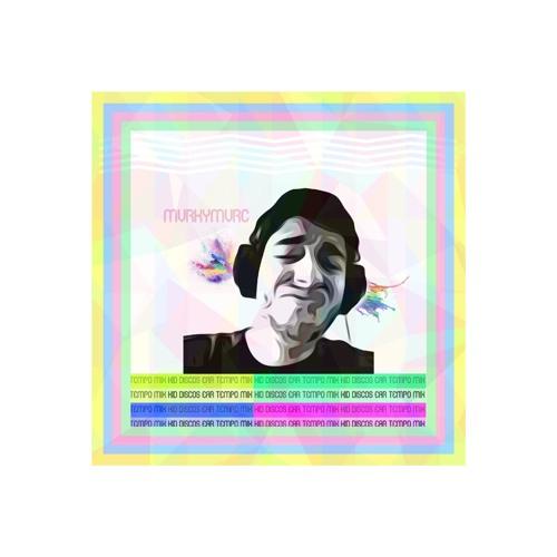 MVRKYMVRC's avatar