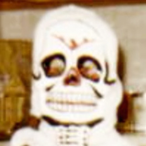 Captain Baby's avatar
