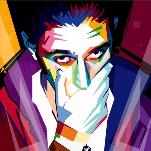 Droll's avatar