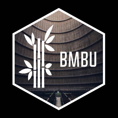 Bmbu's avatar