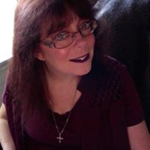 Terri Lusk Murphy Madore's avatar