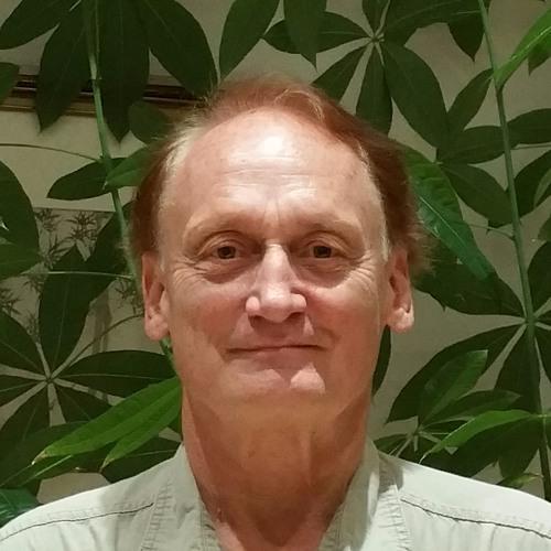 Frank Hubeny's avatar