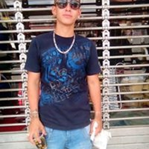 Jonathan Meza Chavez's avatar