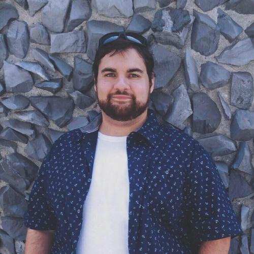 Felix Manzi's avatar
