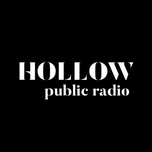 Hollow Public Radio's avatar