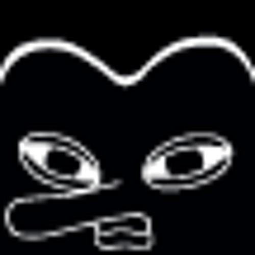 TransgenderRice's avatar