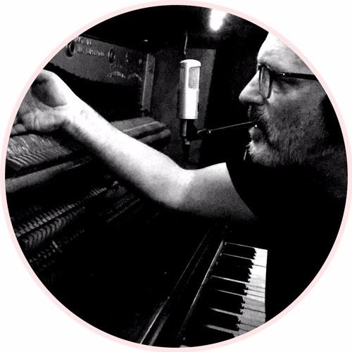 Doug Beiden's avatar