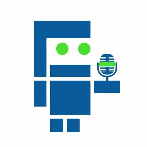 Robohub Podcast's avatar
