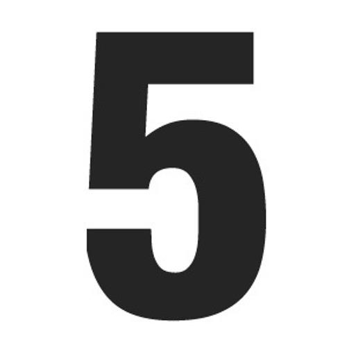 5Mob's avatar