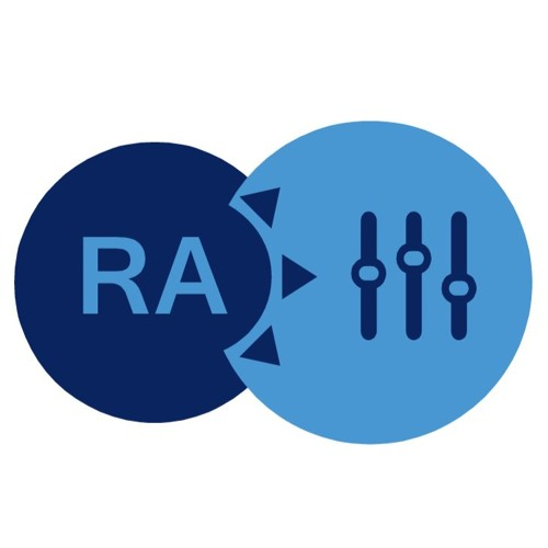 Reveal Association's avatar