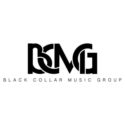 Black Collar Music Group's avatar
