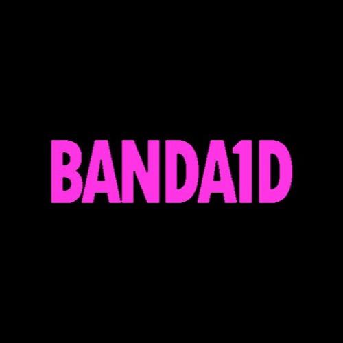 BANDA1D's avatar