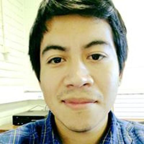 Félix Vega's avatar