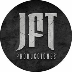 JFT Producciones