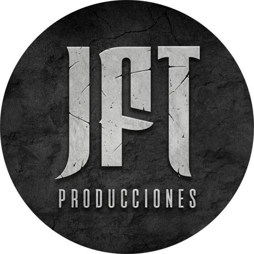 JFT Producciones's avatar