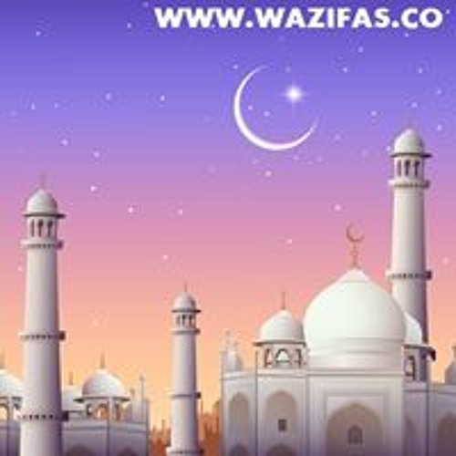 Naadir Ali's avatar