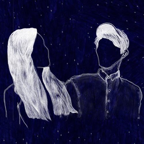 Bloon's avatar
