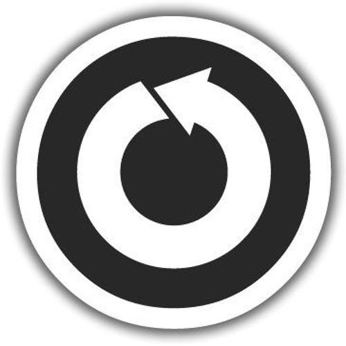 TAS pl's avatar