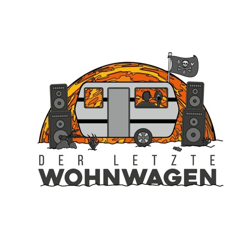 Der Letzte Wohnwagen's avatar