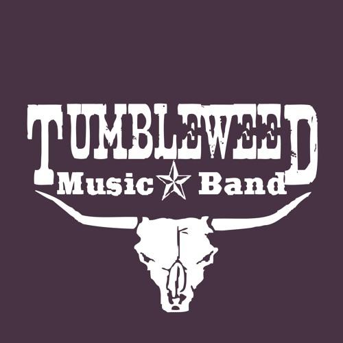 Tumbleweed Music Band's avatar