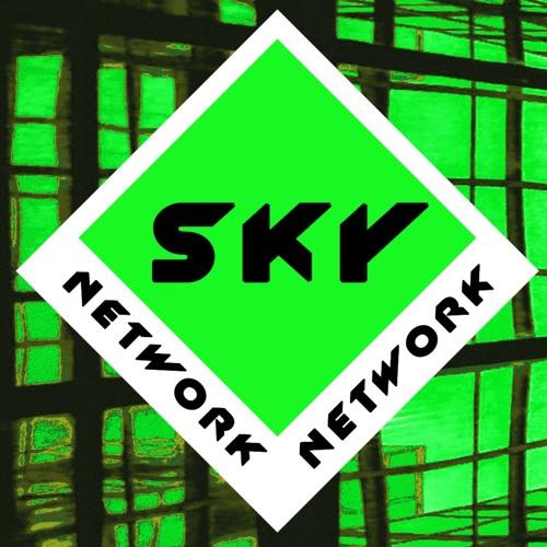 ○Green-Sky-Network○'s avatar
