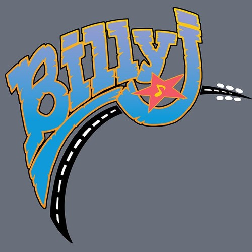 Billy J Jams's avatar