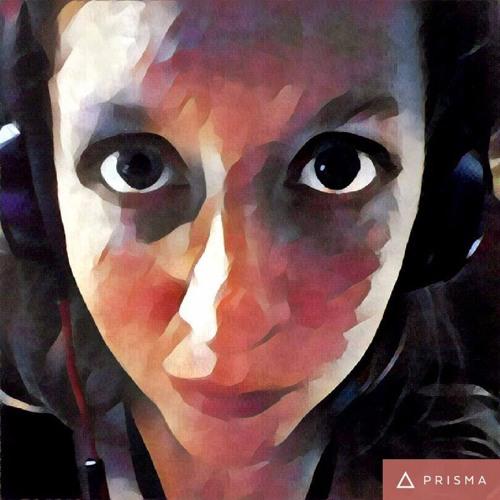ignatiusflo's avatar