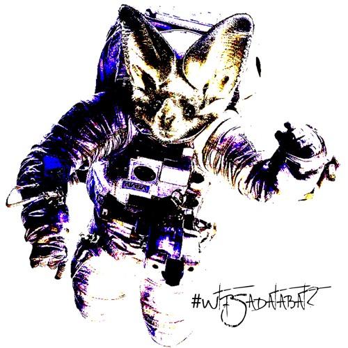 The Databats's avatar