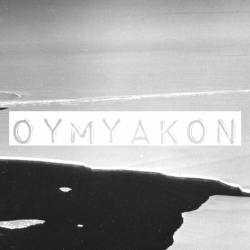 Oymyakon Records's avatar