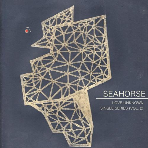 Seahorse's avatar