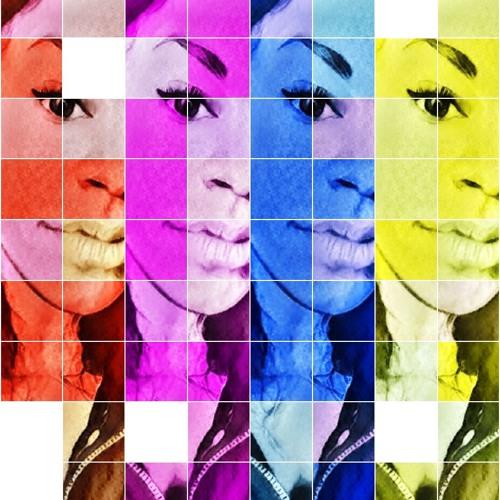 Liisa Okyere-Boateng's avatar