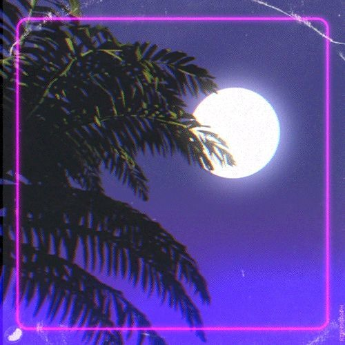 Ave's avatar