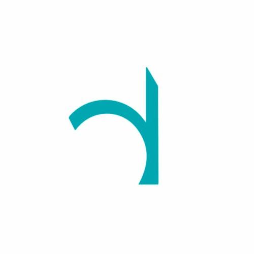 Diamusk's avatar
